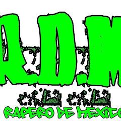 RaperosDeMexico