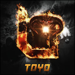 Toyo Edits