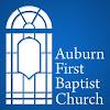 Auburn First Baptist Church