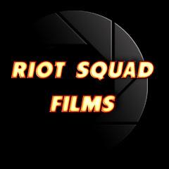 RiotSquadFilms