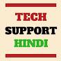 Tech Support Hindi