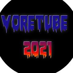 Vore Tube 2019