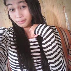 Annisa Fatihah