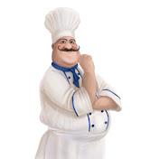 iamcookRU - кулинарные рецепты с фото и видео