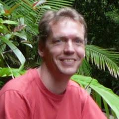 Philippe AMIOTTE SUCHET