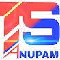 Techsuggest- Anupam