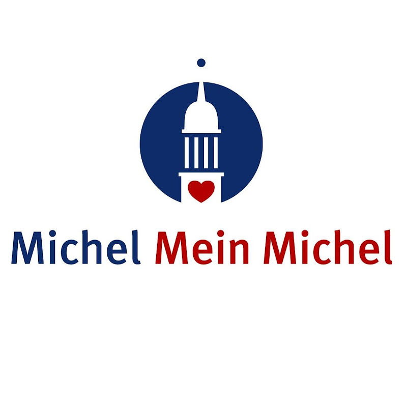 Stiftung St. Michaelis