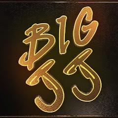 BigJJ