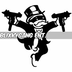 BlixkyGANG Ent.