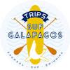 SUP Galapagos