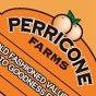 PerriconeFarms