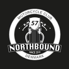 NORTHBOUND 57