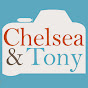 Tony & Chelsea Northrup