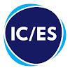 ICES Ontario