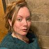 Sharon Powers Harp of Birmingham