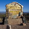 Experience Clarkdale Arizona