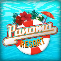 Panoma Resort