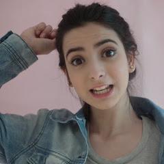 Gabi Castro
