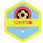 TVSportsHD