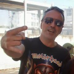Rafael Maia
