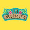 Lil Woodzeez
