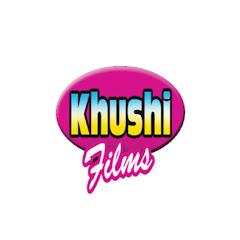 Khushi Films World