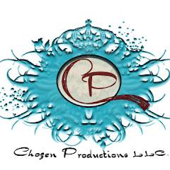Chozen Prod