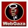 WebGaza