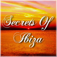 Secrets Of Ibiza - Chillout, Lounge, Downbeat