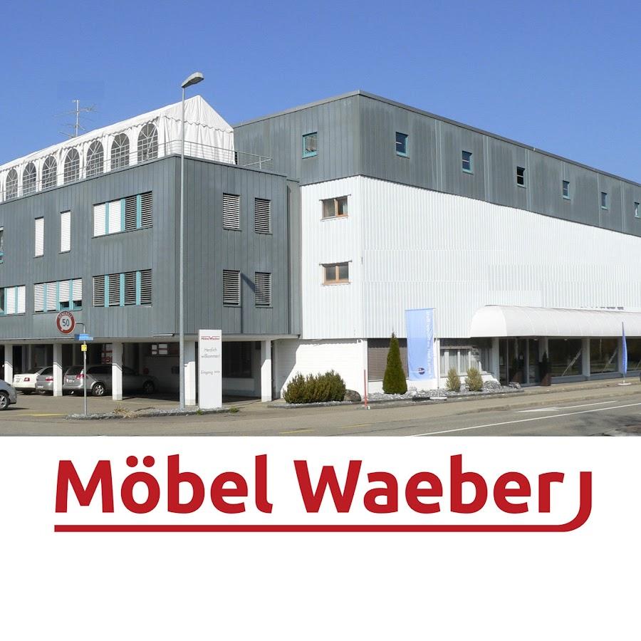 Möbel Waeber Am Pfäffikersee Youtube