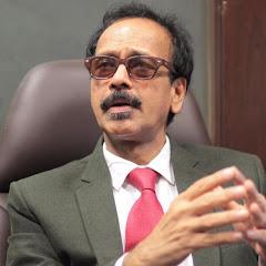 Dr. Pradeep Mahajan