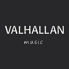 VALHALLAN music