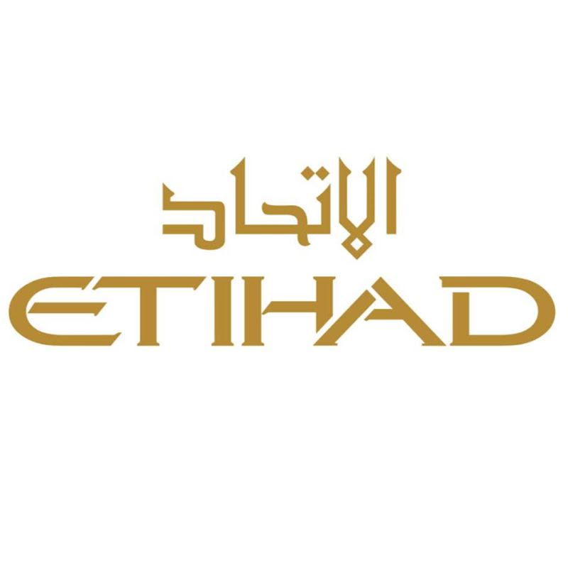 Etihadairwaystm YouTube channel image