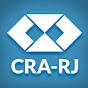 CRA - RJ