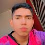 Ewerton Games