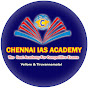 Chennai IAS Academy