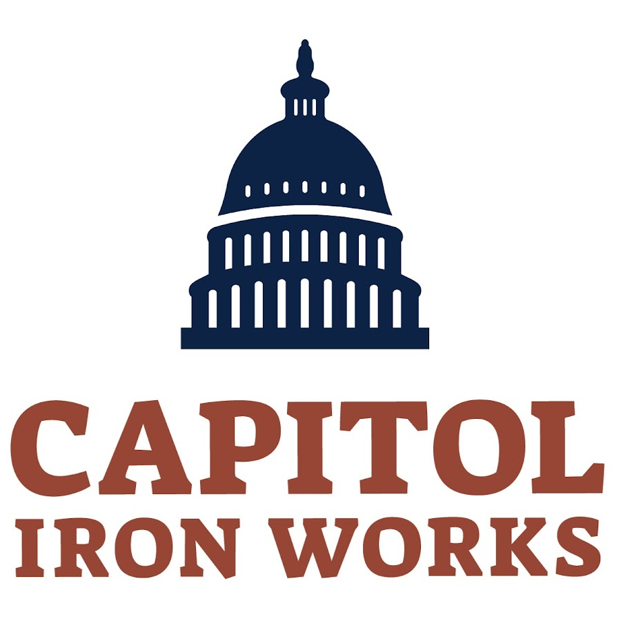 Capital Iron Solutions Inc Youtube