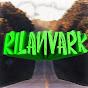 RilanVark
