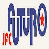 JFC FUTURO TV