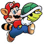 Mario Plush 100 (mario-plush-100)