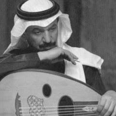 ياسر الحربي