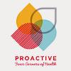 Proactive - Four Corners of Health