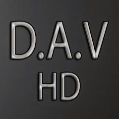 Desene Animate Vechi HD