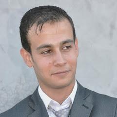 Niyaz Shexany
