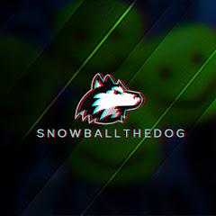 snowbalthedog