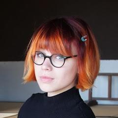 Julia Bernard