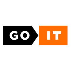 Go IT