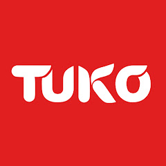 Tuko / Tuco - Kenya