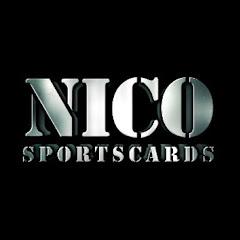 Nico Sportscards