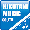 キクタニミュージックチャンネル